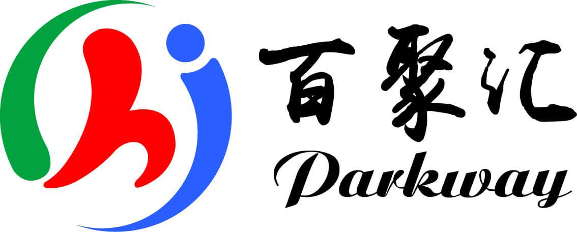 百聚汇商学院Logo 百聚汇商学院 跨境电商 亚马逊