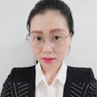 刘凤Nicola