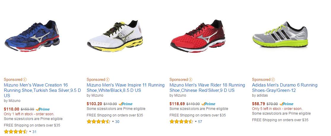 亚马逊卖家要如何技巧性改良Amazon Listing 增加销售