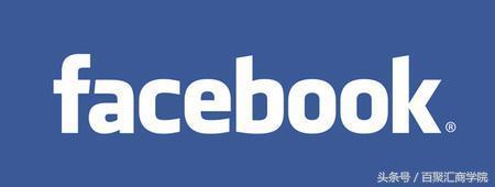 脸书Facebook(朋友互动)