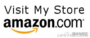 Amazon Store 功能曝光!亚马逊免费品牌界面优化工具