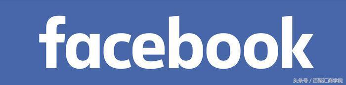 Facebook建立打卡地标