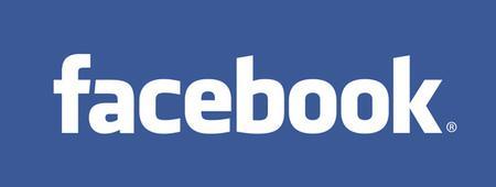 Facebook账号双重验证