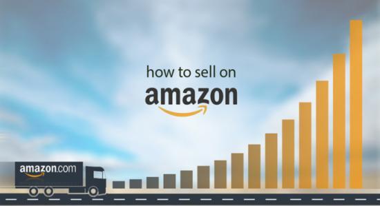 亚马逊如何开始跟卖?停止跟卖?