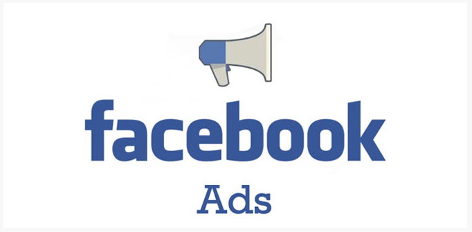 FB广告营销的5大关键