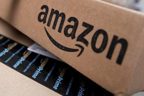 2018年亚马逊应该怎么玩才赚钱?