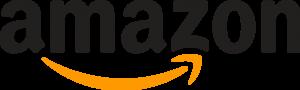 什么是不同的亚马逊卖家类型?