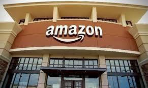供应商学习系列:如何在亚马逊上保护您的品牌