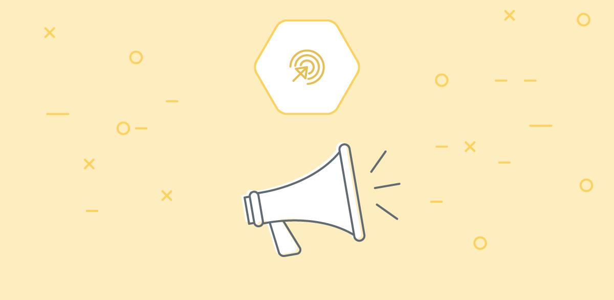 亚马逊PPC系列:我应该如何构建我的广告活动?