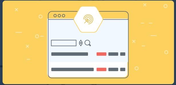 产品更新:在PPC经理中追踪您的真实利润