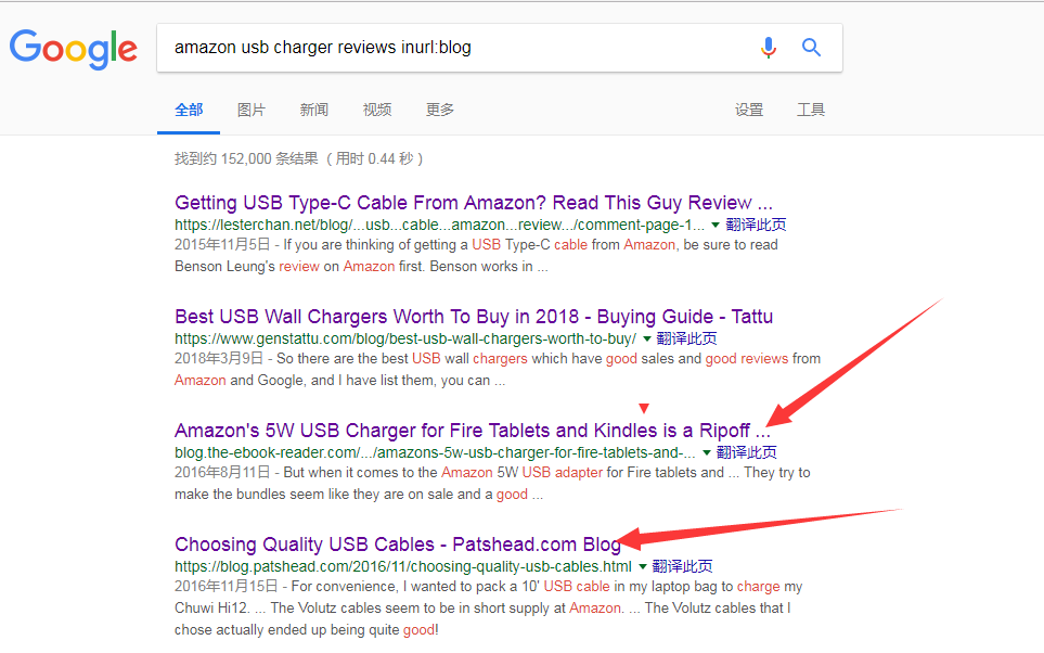 如何用Google找网红资源,亚马逊人为干预排名白科技。