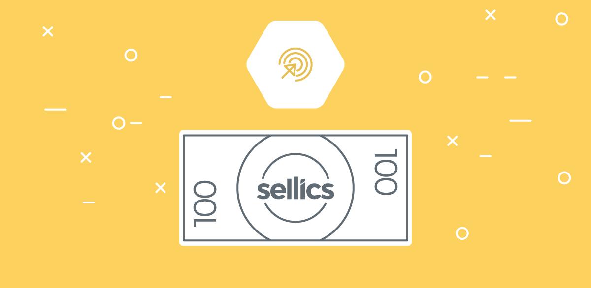 品牌如何在亚马逊渠道网络研讨会上保持控制并创造利润