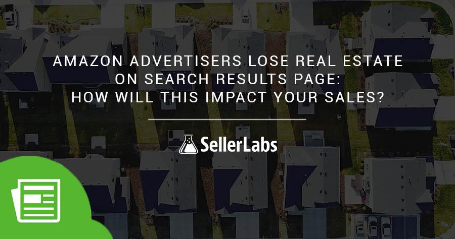 构建叙述:使用增强的品牌内容来讲述和销售你的故事