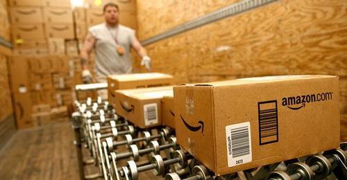 在亚马逊上的交易 - 来自前亚马逊销售负责人的想法