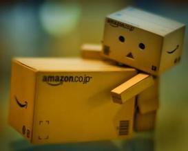 亚马逊的销售陷阱即使是最热卖的卖家也忘记了
