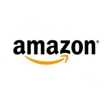 如何在亚马逊上成功推销产品并像买家一样思考[上]