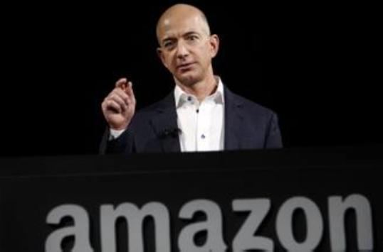 Amazon Revenue Calculator:销售费用,指标等等(上)