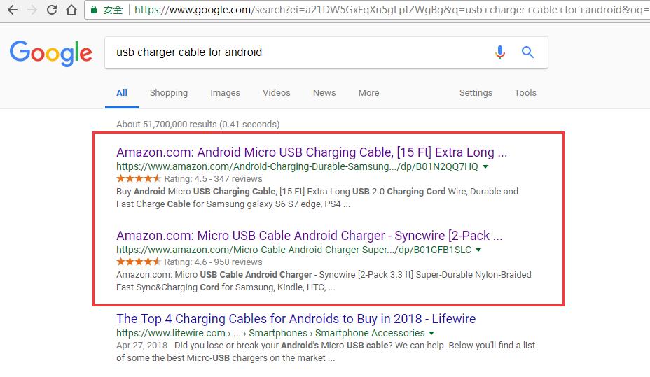 如何免费利用Google在亚马逊Prime Day提升30%流量订单?
