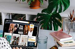 亚马逊站内广告展示类型教程,站内广告竞价策略技巧以及广告投放注意事项