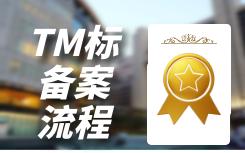 TM标能做品牌备案啦,实操教程演示亚马逊TM标备案流程