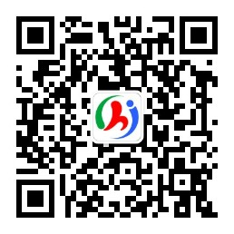 59ae638a96665.jpg