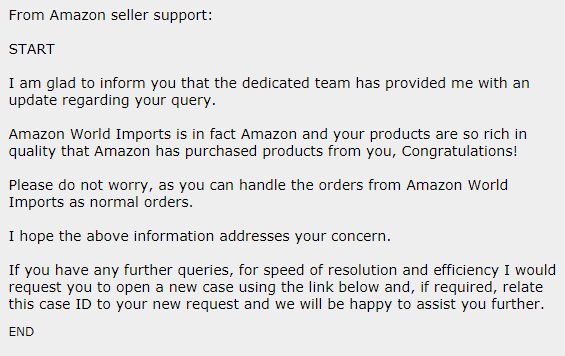 amazon-worlds-imports-3.png